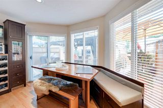 Photo 19: 9518 100 Street in Edmonton: Zone 12 House for sale : MLS®# E4214325