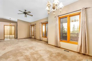 Photo 12: Sherwood #159 in Sherwood: Residential for sale (Sherwood Rm No. 159)  : MLS®# SK827047