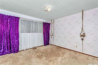 Photo 38: Sherwood #159 in Sherwood: Residential for sale (Sherwood Rm No. 159)  : MLS®# SK827047