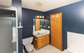 Photo 21: Sherwood #159 in Sherwood: Residential for sale (Sherwood Rm No. 159)  : MLS®# SK827047
