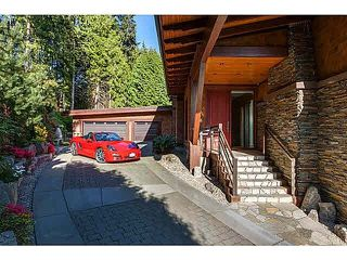 Photo 11: 3046 SPENCER Court in West Vancouver: Altamont House for sale : MLS®# R2499689