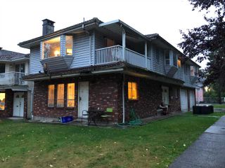 Photo 1: 1860 GRAVELEY Street in Vancouver: Grandview Woodland House for sale (Vancouver East)  : MLS®# R2501593