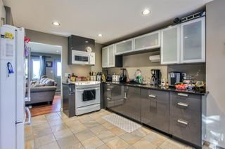 Photo 9: 12839 109 Street in Edmonton: Zone 01 House for sale : MLS®# E4216849