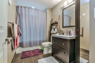 Photo 17: 12839 109 Street in Edmonton: Zone 01 House for sale : MLS®# E4216849