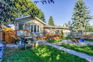 Photo 34: 12839 109 Street in Edmonton: Zone 01 House for sale : MLS®# E4216849