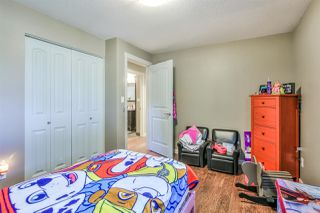 Photo 14: 12839 109 Street in Edmonton: Zone 01 House for sale : MLS®# E4216849