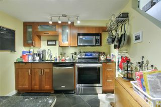 Photo 22: 12839 109 Street in Edmonton: Zone 01 House for sale : MLS®# E4216849