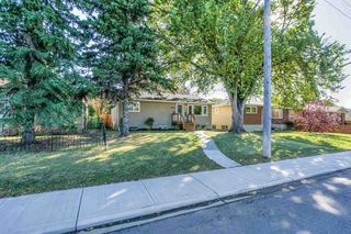 Photo 2: 12839 109 Street in Edmonton: Zone 01 House for sale : MLS®# E4216849