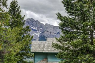 Photo 38: 17 Blue Grouse Ridge: Canmore Detached for sale : MLS®# A1042136