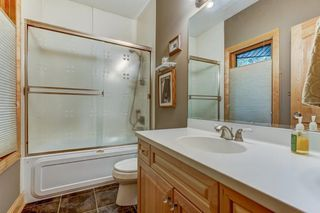 Photo 8: 17 Blue Grouse Ridge: Canmore Detached for sale : MLS®# A1042136
