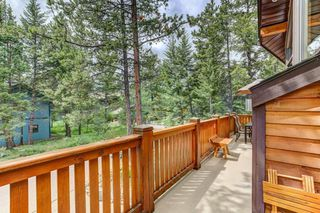 Photo 37: 17 Blue Grouse Ridge: Canmore Detached for sale : MLS®# A1042136