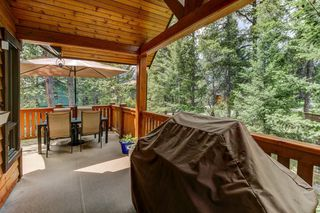 Photo 35: 17 Blue Grouse Ridge: Canmore Detached for sale : MLS®# A1042136