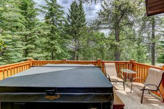 Photo 33: 17 Blue Grouse Ridge: Canmore Detached for sale : MLS®# A1042136