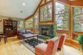 Photo 15: 17 Blue Grouse Ridge: Canmore Detached for sale : MLS®# A1042136