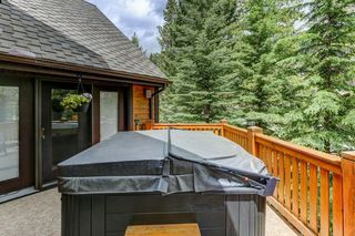 Photo 34: 17 Blue Grouse Ridge: Canmore Detached for sale : MLS®# A1042136