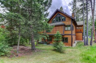 Photo 40: 17 Blue Grouse Ridge: Canmore Detached for sale : MLS®# A1042136