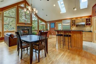 Photo 9: 17 Blue Grouse Ridge: Canmore Detached for sale : MLS®# A1042136