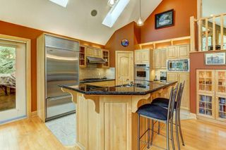 Photo 11: 17 Blue Grouse Ridge: Canmore Detached for sale : MLS®# A1042136