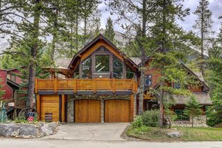 Photo 2: 17 Blue Grouse Ridge: Canmore Detached for sale : MLS®# A1042136