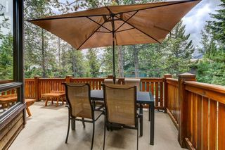 Photo 36: 17 Blue Grouse Ridge: Canmore Detached for sale : MLS®# A1042136