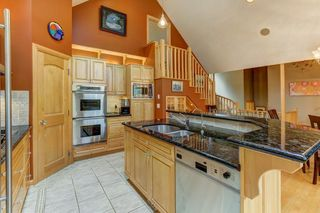 Photo 12: 17 Blue Grouse Ridge: Canmore Detached for sale : MLS®# A1042136