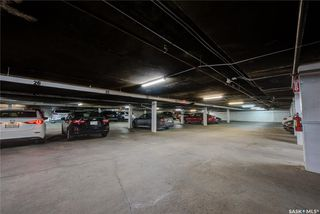 Photo 38: 1502 320 5th Avenue North in Saskatoon: Central Business District Residential for sale : MLS®# SK830771