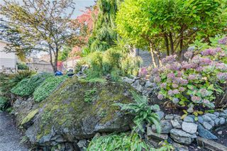 Photo 37: 638 Fernhill Rd in : Es Saxe Point House for sale (Esquimalt)  : MLS®# 858916
