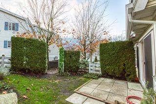 "Photo 21: 61 8890 WALNUT GROVE Drive in Langley: Walnut Grove Townhouse for sale in ""HIGHLAND RIDGE"" : MLS®# R2516957"