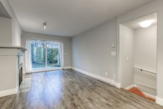 "Photo 5: 61 8890 WALNUT GROVE Drive in Langley: Walnut Grove Townhouse for sale in ""HIGHLAND RIDGE"" : MLS®# R2516957"