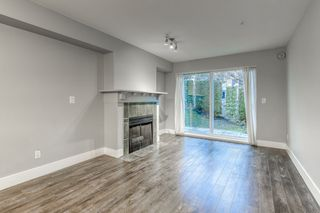 "Photo 3: 61 8890 WALNUT GROVE Drive in Langley: Walnut Grove Townhouse for sale in ""HIGHLAND RIDGE"" : MLS®# R2516957"