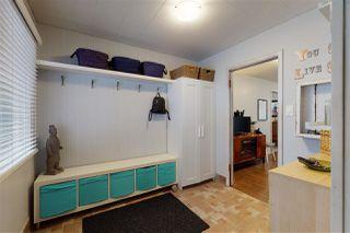 Photo 25: 4 BALMORAL Drive: St. Albert House for sale : MLS®# E4219386