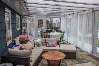 Photo 29: 4 BALMORAL Drive: St. Albert House for sale : MLS®# E4219386