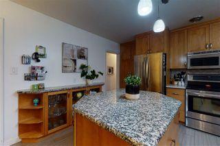 Photo 8: 4 BALMORAL Drive: St. Albert House for sale : MLS®# E4219386