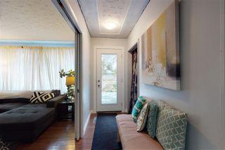 Photo 13: 4 BALMORAL Drive: St. Albert House for sale : MLS®# E4219386