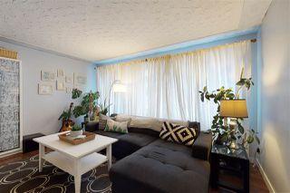 Photo 1: 4 BALMORAL Drive: St. Albert House for sale : MLS®# E4219386