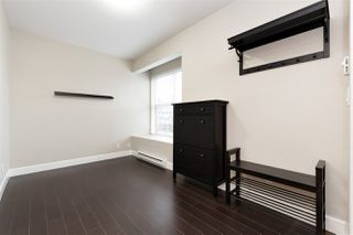 "Photo 10: 234 2108 ROWLAND Street in Port Coquitlam: Central Pt Coquitlam Townhouse for sale in ""AVIVA"" : MLS®# R2523956"