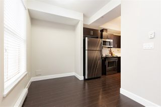 "Photo 7: 234 2108 ROWLAND Street in Port Coquitlam: Central Pt Coquitlam Townhouse for sale in ""AVIVA"" : MLS®# R2523956"