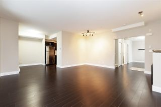 "Photo 6: 234 2108 ROWLAND Street in Port Coquitlam: Central Pt Coquitlam Townhouse for sale in ""AVIVA"" : MLS®# R2523956"