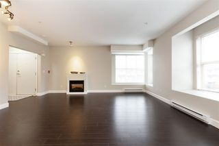 "Photo 2: 234 2108 ROWLAND Street in Port Coquitlam: Central Pt Coquitlam Townhouse for sale in ""AVIVA"" : MLS®# R2523956"