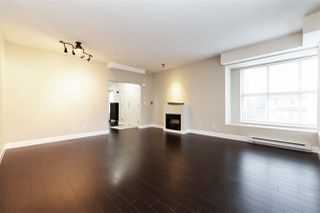 "Photo 5: 234 2108 ROWLAND Street in Port Coquitlam: Central Pt Coquitlam Townhouse for sale in ""AVIVA"" : MLS®# R2523956"