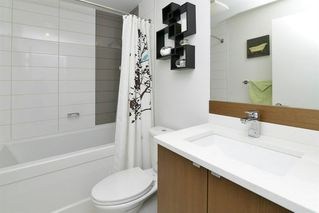 Photo 14: 221 323 20 Avenue SW in Calgary: Mission Apartment for sale : MLS®# A1056985