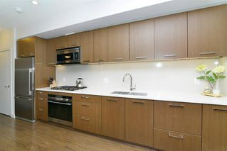 Photo 9: 221 323 20 Avenue SW in Calgary: Mission Apartment for sale : MLS®# A1056985