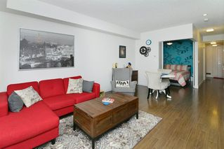 Photo 5: 221 323 20 Avenue SW in Calgary: Mission Apartment for sale : MLS®# A1056985