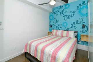 Photo 12: 221 323 20 Avenue SW in Calgary: Mission Apartment for sale : MLS®# A1056985