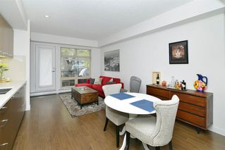 Photo 11: 221 323 20 Avenue SW in Calgary: Mission Apartment for sale : MLS®# A1056985