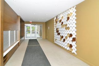 Photo 3: 221 323 20 Avenue SW in Calgary: Mission Apartment for sale : MLS®# A1056985
