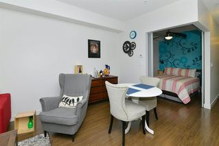 Photo 6: 221 323 20 Avenue SW in Calgary: Mission Apartment for sale : MLS®# A1056985