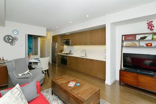 Photo 8: 221 323 20 Avenue SW in Calgary: Mission Apartment for sale : MLS®# A1056985