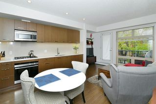 Photo 10: 221 323 20 Avenue SW in Calgary: Mission Apartment for sale : MLS®# A1056985