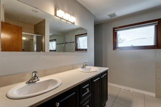 Photo 14: 2616 4 Street NE in Calgary: Winston Heights/Mountview Detached for sale : MLS®# A1058604